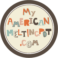 Ms. Meltingpot Has Questions!
