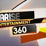 The show you should be watching on AriseTV