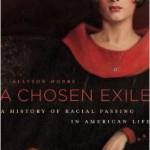 "Hobbs' ""A Chosen Exile"" looks really good."