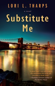 substitute-me-cover-image