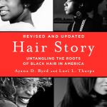 The Updated & Revised Hair Story